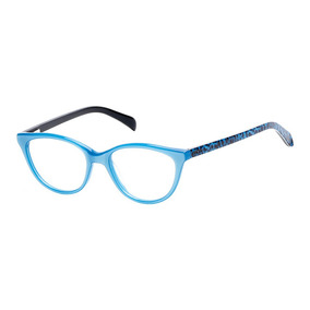 Oculos De Grau Guess Kids Mormaii - Óculos no Mercado Livre Brasil daffc91652