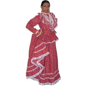 Traje mariachi mujer venta
