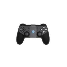 Control Remoto Gamesir T1d Para Drone Tello