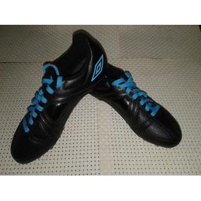 222b339a5566c Zapatos Deportivos Damas Umbro - Zapatos Deportivos Azul en Mercado ...