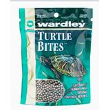 Alimento Para Tortugas 90grs. Wardley, Reptiles, Comida, Pet