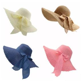 Sombreros Trujillo - Otros en Mercado Libre Perú 10ba6ff0bd2
