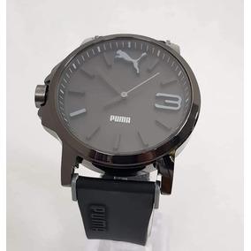 Relojes Puma De Hombre