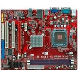 PCCHIPS M938 64Bit