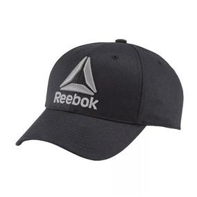 Gorra Reebok Ufc - Ropa y Accesorios en Mercado Libre Argentina dfa006392ec