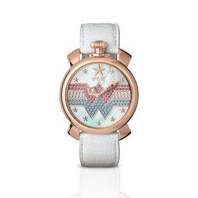 ad56e12176a Palhaça Gagau! Feminino - Relógios no Mercado Livre Brasil