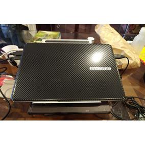Samsung Ultrabook Raro, 800 G I7 16 Gb Ram