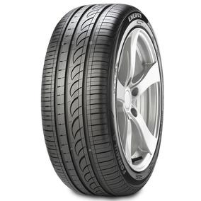 Neumático Formula Energy 175/65 R14 82t Pirelli Pirelli