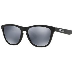 Oculos Oakley Frogskins Polarizado - Óculos no Mercado Livre Brasil 15f445d1cf
