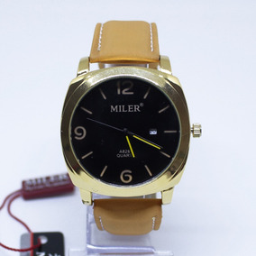 6c542ba10de Relógio Camel Trophy Raridade - Relógios De Pulso no Mercado Livre ...