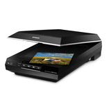 Scanner Epson Perfection Photo Color V600 Icb Technologies