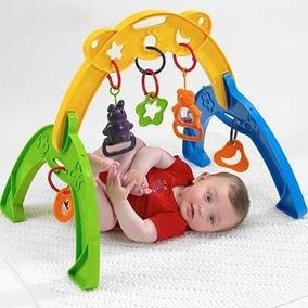 7bba8f1e9 Glee Active - Gimnasios para Bebés al mejor precio en Mercado Libre ...