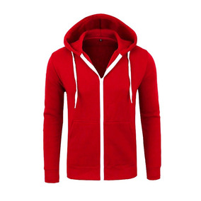 Blusa Jaqueta Ziper Frio Oakley - Calçados 7d2d493347b