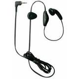 T1 - Fone De Ouvido C/ Microfone -treo 650/700w - Palm 3192w