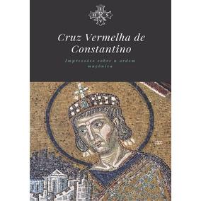Livros Rosacruz Pdf