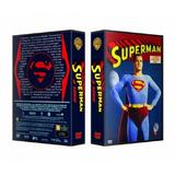 As Aventuras De Superman 1948