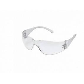 614728684be8b Oculos Virtua 3m - Óculos no Mercado Livre Brasil