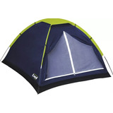 Barraca Dome 4 Premium