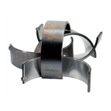 Metales Cojinete Bancada 10 Kizashi 10-13 L4 2.4