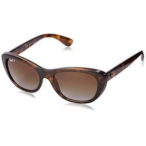 aea5ee2348e6f Mujer Marcos Rayban Opticos Para Hombre - Vestuario y Calzado en ...