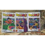 Dragon Ball Super - Manga En Español