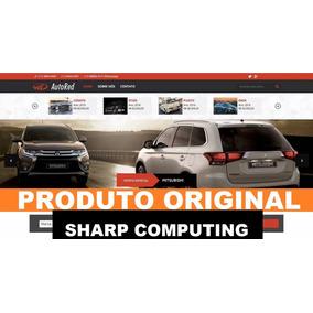 Script Php Site Loja De Veiculos Completo Responsivo 2018