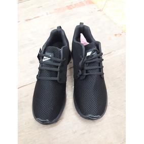 Tenis Nike (clon) Talla 25
