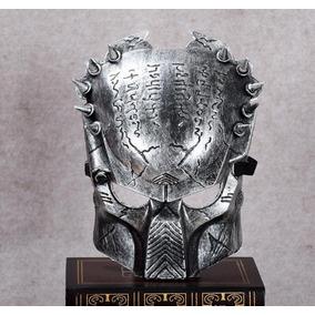 Venta De Mascaras Depredador en Mercado Libre México 77dc03a6564