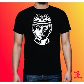 Joffrey Playera Game Of Thrones