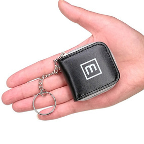 Chaveiro Case Mini Porta Cartão Memória Case Sd Pronta Entr