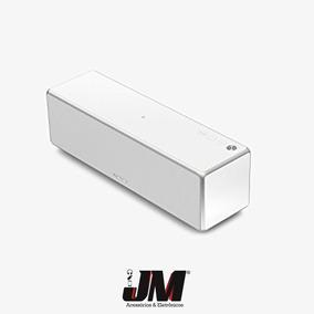 Speaker Portátil Sem Fios Bluetooth Wi-fi Sony Srs-zr7