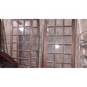 d53799b40d7 Portas E Janelas Usadas Em Madeira - Casa