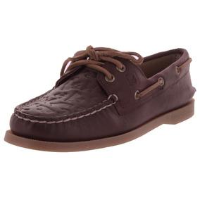877660c532aa Zapatos Top Sider - Zapatos en Mercado Libre México