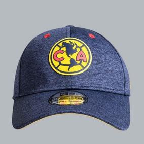 429f7920884 Gorras Hombre Otros Modelos en Mercado Libre México