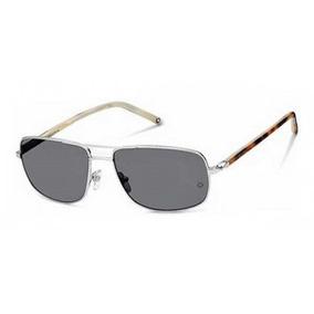 Óculos De Sol Montblanc Modelo 266s Certificado, Nota Fiscal 41535c73ed