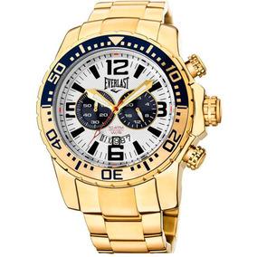 Relógio Everlast - E651