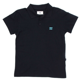 Camiseta Juvenil Billabong - Calçados b732ca5ea08