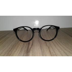 Armacao Oculos Infantil Redondo Retro - Óculos no Mercado Livre Brasil ac65f617a7