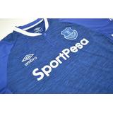 2c60d8f5d Camisa Do Richarlyson - Camisas de Times de Futebol no Mercado Livre ...
