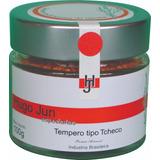 Tempero Tcheco 100g - Hugo Jun Especiarias