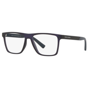 4c1497edd9c4f Armani Exchange Oculos Armani Ax - Calçados, Roupas e Bolsas no ...
