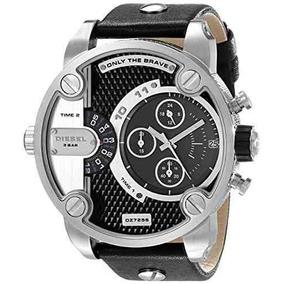 c1d9fb159029 Reloj Diesel Dz 7256 - Joyas y Relojes en Mercado Libre México