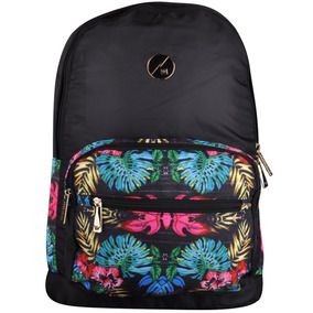 Mochila Hang Loose Folie - Cut Wave