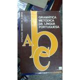 Portuguesa pdf gramatica