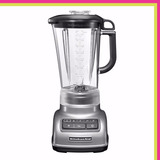 Licuadora Kitchenaid Diamond Ksb1585cv 1,75 Lts 550w Gris