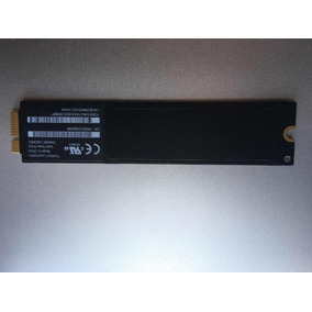 Hd Ssd 128gb Toshiba Macbook Air 2010, 2011 A1369