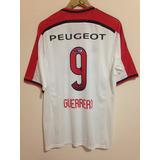 Camisa Do Peru Guerrero - Futebol no Mercado Livre Brasil 7559fe3e02071