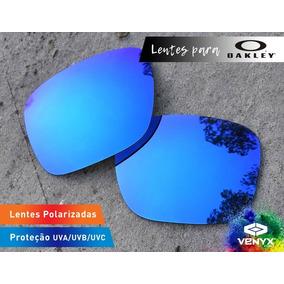 e794f1f91eb24 Tarot Eyewear Oculos Escuros De Sol - Óculos no Mercado Livre Brasil