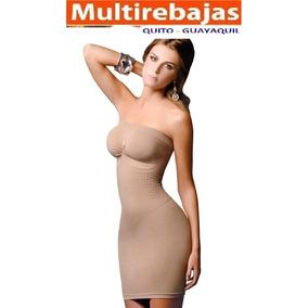 cc06c09a3 Vestido Gala Mujer Cuenca - Mujer Vestidos en Ropa - Mercado Libre ...