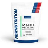 Maltodextrina New 1 Kg Sabor Tangerina